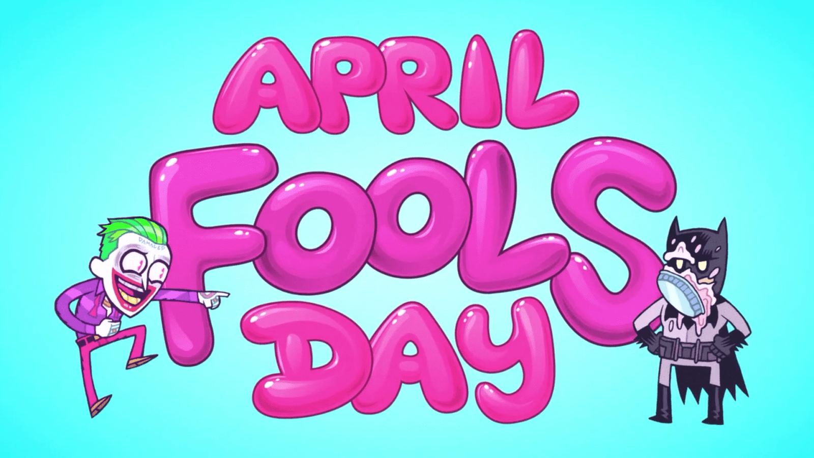 April Fools Day Teens - Other - Fromtheinsideoutus-5268