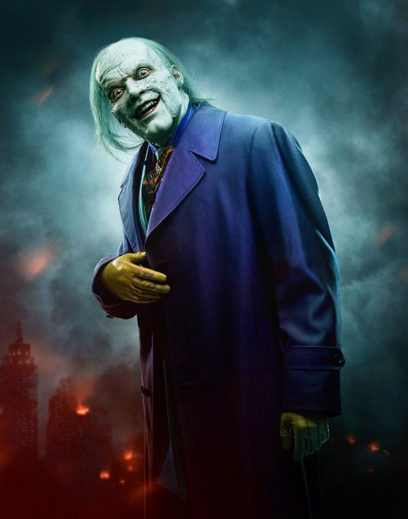 https://batman-on-film.com/wp-content/uploads/2019/04/D3F5rdyX4AAwQEU-804x1024.jpg