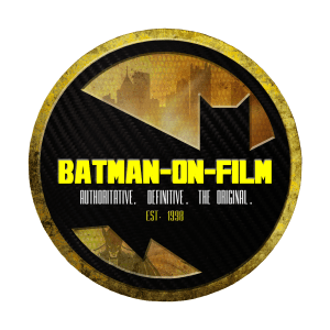 BATMAN-ON-FILM.COM
